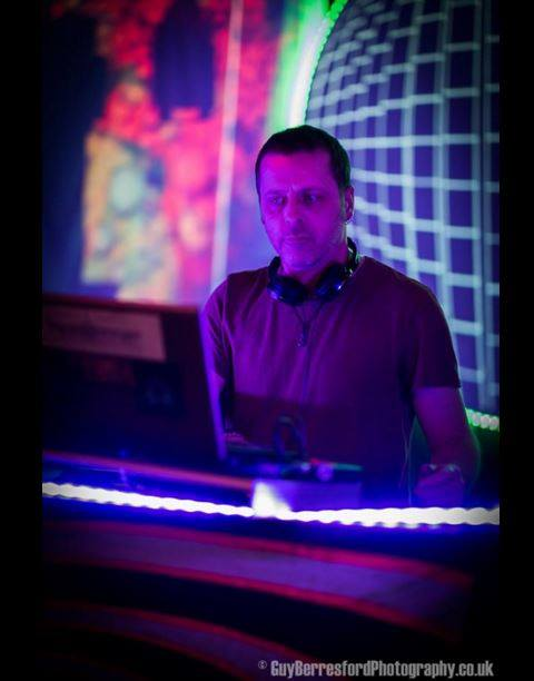[5 questions] Liquid Lounge (Shanti Planti) UK