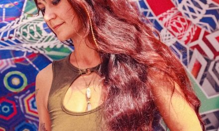 Interview with Maiia (Mystic Sound Records)