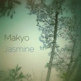 Makyo –  Jasmine (Dakini)