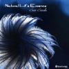 Natural Life Essence - Sun Seeds