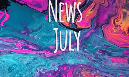 July 2020 Releases