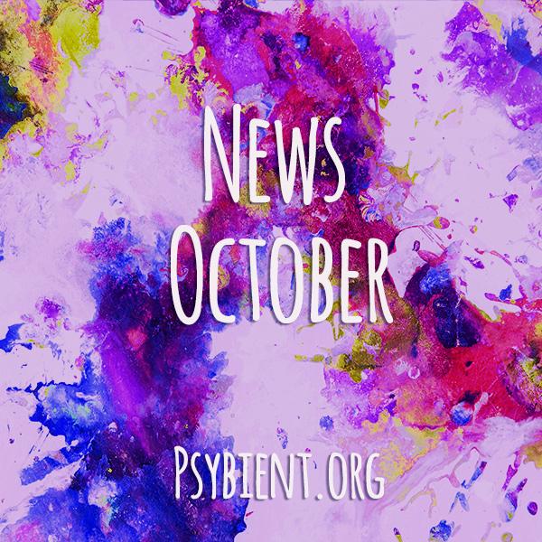 October 2020 Releases