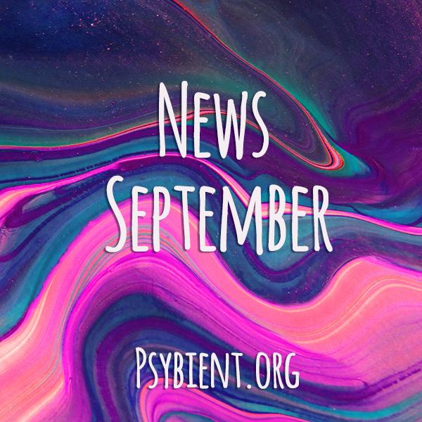 September 2020 Releases