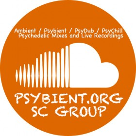 61 new mixes were added to SC group Ambient / Psybient / PsyDub / PsyChill / Psychedelic Mixes and Live Recordings