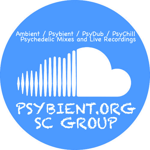 96 new mixes were added to our soundcloud group