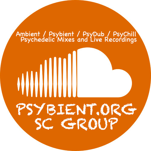 170 new mixes were added to our soundcloud group