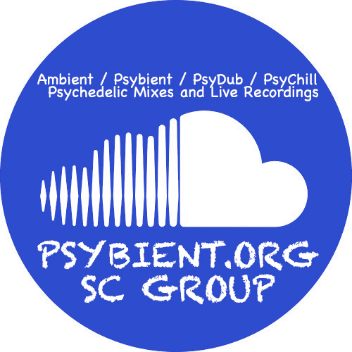 Have you visited psybient.org our Soundcloud page ?