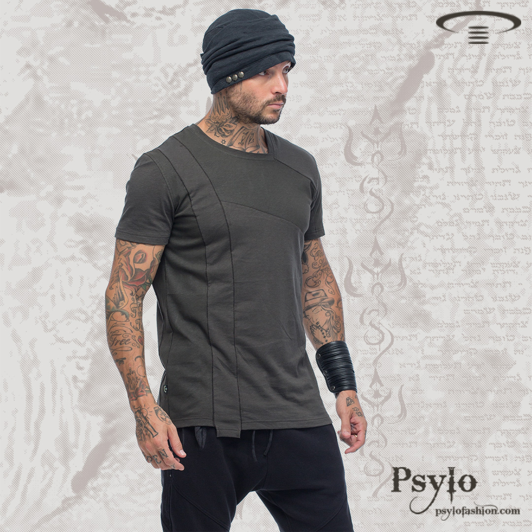 Psylo_product_Men_1080x1080
