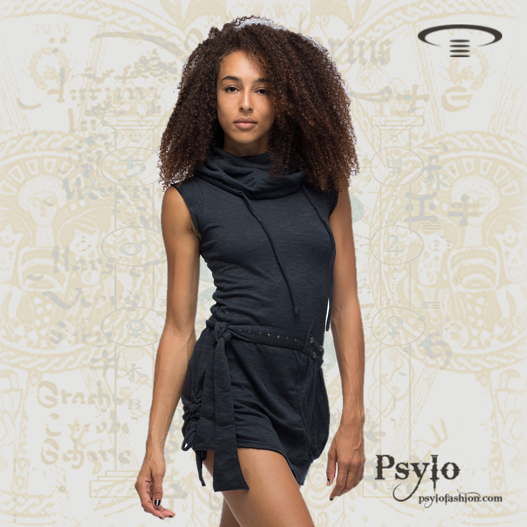 Psylo_product_Women_1080x1080