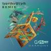 RL2017-Clozee-HarmonySpaceshipEarthRemix