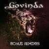 RL2017-Govinda-BonusRemixes.jpg