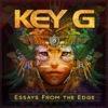 RL2017-KeyG-EssaysFromTheEdge.jpg