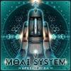 RL2017-MoaiSystem-EmotionalAI.jpg