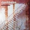 RL2017-Slackbaba-Reflections.jpg