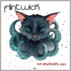 RL2018-Flintwick-Whiskers.jpg
