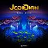 RL2018-Jedidiah-ChillVibes.jpg