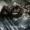 RL2018-Michailo-Retrace.jpg