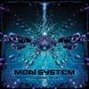 RL2018-MoaiSystem-CosmicDive.jpg