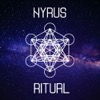 RL2018-Nyrus-Ritual.jpg