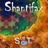 RL2018-Shantifax-SubTil.jpg
