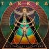 RL2018-Takkra-DivineArchitecture.jpg