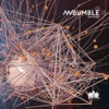 RL2019-Bumble-Somniac.jpg
