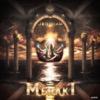 RL2019-Jedidiah-Meraki.jpg