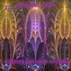 RL2019-KangkanNath-CosmosWithoutHatred.j