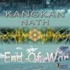 RL2019-KangkanNath-EndOfWar.jpg