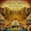 RL2019-SadhuSensi-SeedOfTheCycad.jpg