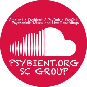 45 new mixes were added to our soundcloud group
