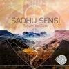 Sadhu Sensi