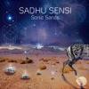 SadhuSensi-SonicSands.jpg