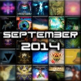 Psychill Releases Update – September 2014