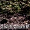 SiebZehN - Sidenotes EP