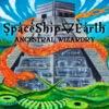 SpaceshipEarth-AncestralWizardry.jpg