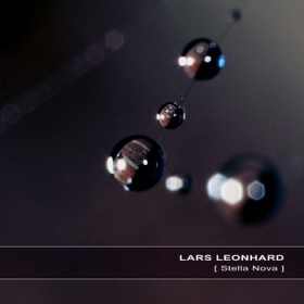 Lars Leonhard – Stella Nova (Ultimae)