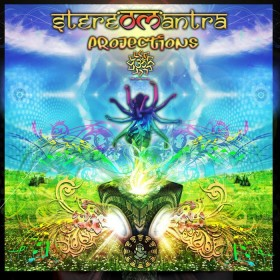 StereOMantra – Projections (Free-Spirit)