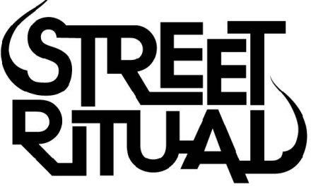 Chill Space present Street Ritual