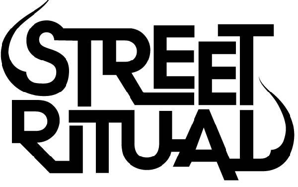 ChillSpace present Street Ritual