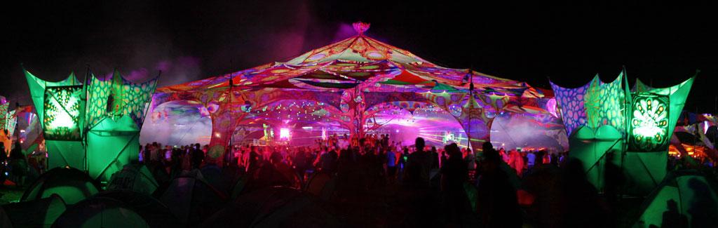 TL-Dancefloor-Nacht-1-sm