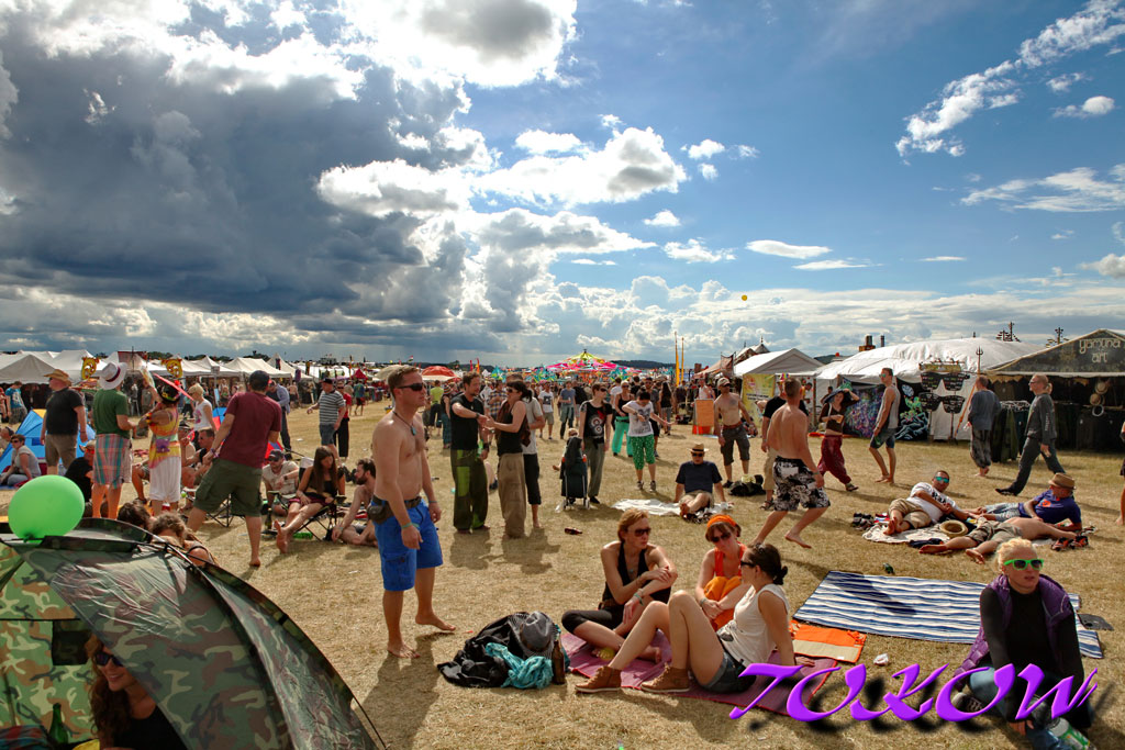 TL-Festivalground-Tag-2014-sm
