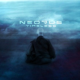 Neorus – Timeless (Self-released)