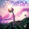 VA-PurpleSoundSeeds.jpg