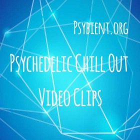 [video] Psychedelic Chill Out Clips