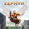 Zephyr-FengChi.jpg
