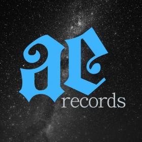 [label] Ae Records