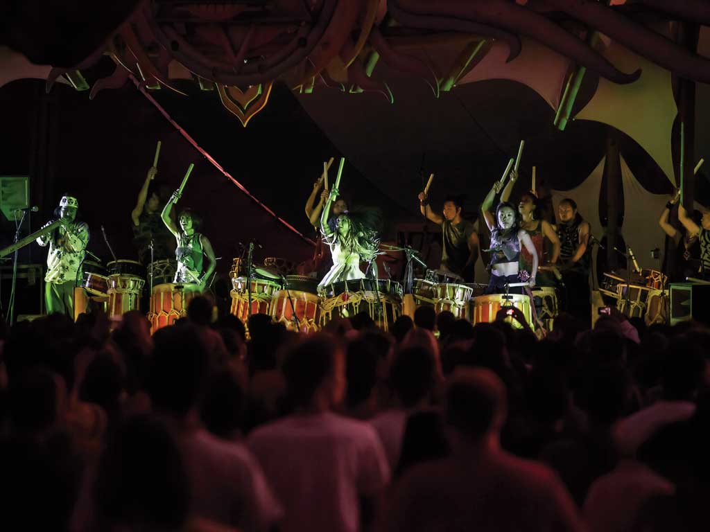 boom_festival_BF2012_by_João-Curiti_highRes