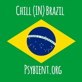 Chill (IN) Brazil (chillout / psychedelic music)