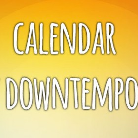 calendar of ambient downtempo psychill events from all over the world
